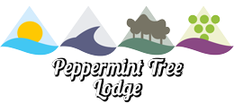 Peppermint Tree Lodge